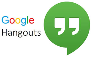 Google hangouts down service status map problems history google hangouts outage map live last 12 hours stopboris Images