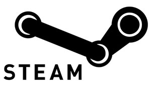 Steam Servers Down? Service Status, Outage Map, Problems History