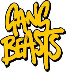 gang beasts maps
