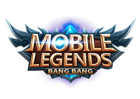 Mobile Legends Servers Down? Service Status, Outage Map, Problems