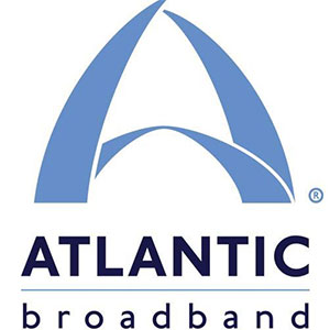 Atlantic Broadband Outage: Service Down and Not Working - Outage Report