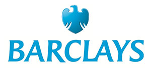 Barclays UK Down? Service Status, Map, Problems History