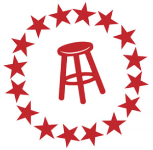 Barstool Sports Down? Service Status, Map, Problems ...