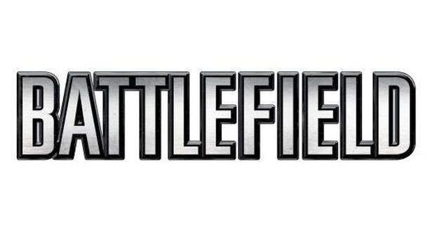 Battlefield Servers Down? Service Status, Outage Map