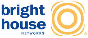 Bright House Networks Outage: Service Down and Not Working - Outage