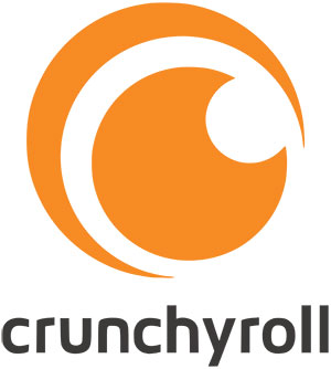 Crunchyroll Down? Service Status, Map, Problems History - Outage Report