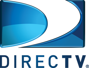DirecTV Outage: Service Down and Not Working - Outage Report