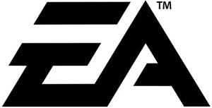 EA Servers Down? Service Status, Outage Map, Problems