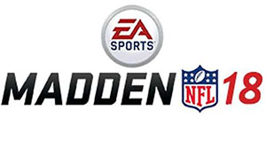 EA Madden NFL Servers Down? Service Status, Outage Map, Problems