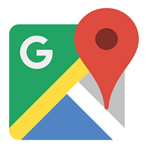 Google Maps Down? Service Status, Map, Problems History - Outage.Report