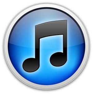 iTunes Down? Service Status, Map, Problems History - Outage