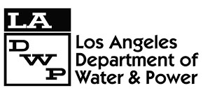 LADWP Outage: Service Down and Not Working - Outage Report