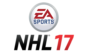 Nhl 17 Servers Down Service Status Outage Map Problems History
