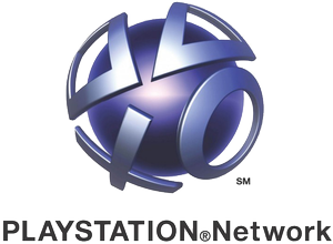 PlayStation Network Servers Down? Service Status, Outage Map