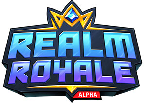 Realm Royale Servers Down? Service Status, Outage Map, Problems