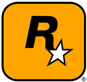 Rockstar Games Servers Down? Service Status, Outage Map, Problems