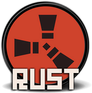 Rust Servers Down? Service Status, Outage Map, Problems