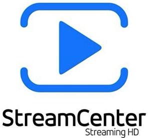 StreamCenter Down? Service Status, Map, Problems History - Outage Report