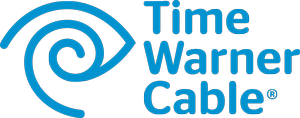 Time Warner Cable Outage: Service Down and Not Working - Outage Report
