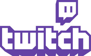 Twitch Down? Service Status, Map, Problems History - Outage