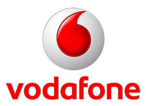 Vodafone Outage: Service Down and Not Working - Outage Report