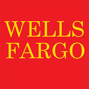 Wells Fargo Down? Service Status, Map, Problems History