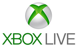 Xbox Live Servers Down? Service Status, Outage Map, Problems History