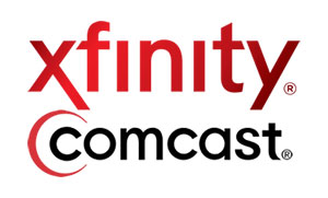 Xfinity Outage Service Down And Not Working Outage Report
