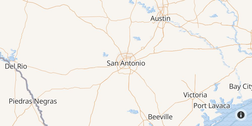 DirecTV Outage in San Antonio, Bexar County, Texas - Outage