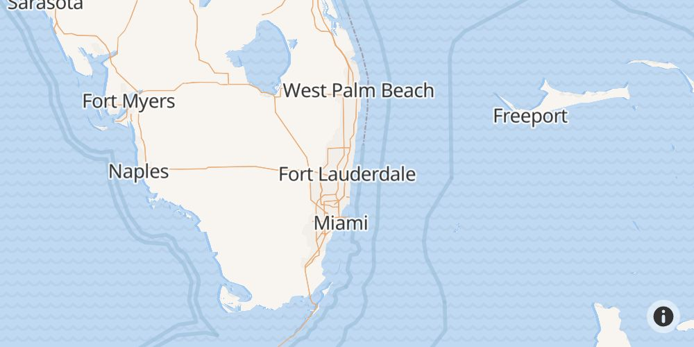 Comcast Outage in Fort Lauderdale, Broward County, Florida
