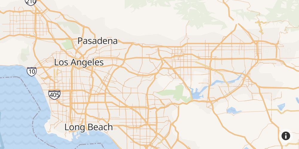 Cox Outage in North Hollywood, Los Angeles County