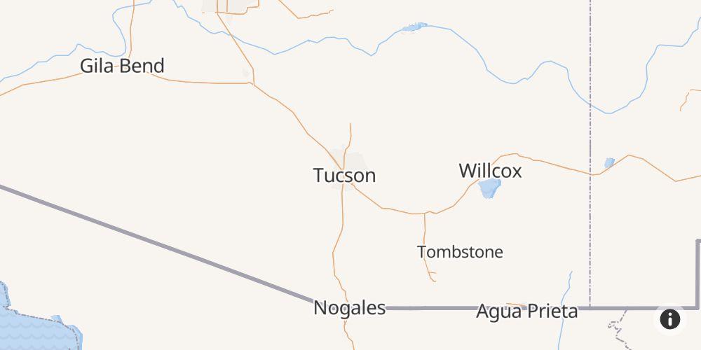Hulu Down in Tucson, Pima County, Arizona - Outage Report