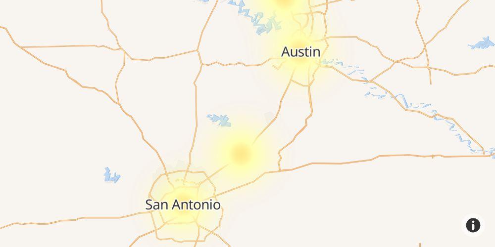 ServiceGeonamePage.le.outage - Outage.Report on time warner austin map, cisco austin map, google internet austin, google austin tx, google austin office, austin city map, kansas city missouri map, mopac austin map, kansas city google map, google tv austin, google austin levalley, texas map,