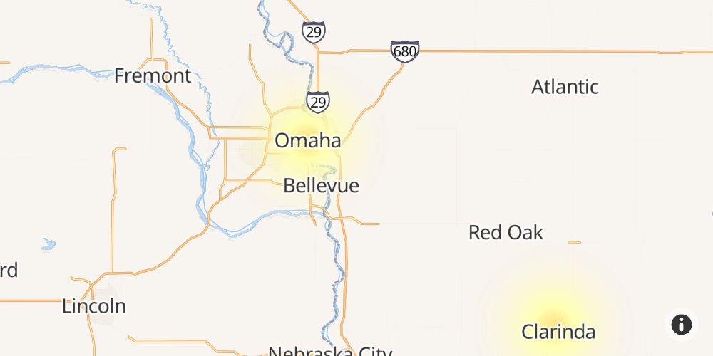 Mediacom Outage in Ankeny, Polk County, Iowa - Outage.Report