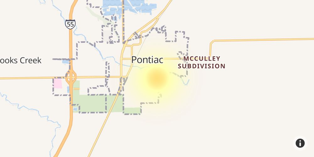 Mediacom Outage in Bettendorf, Scott County, Iowa - Outage ...