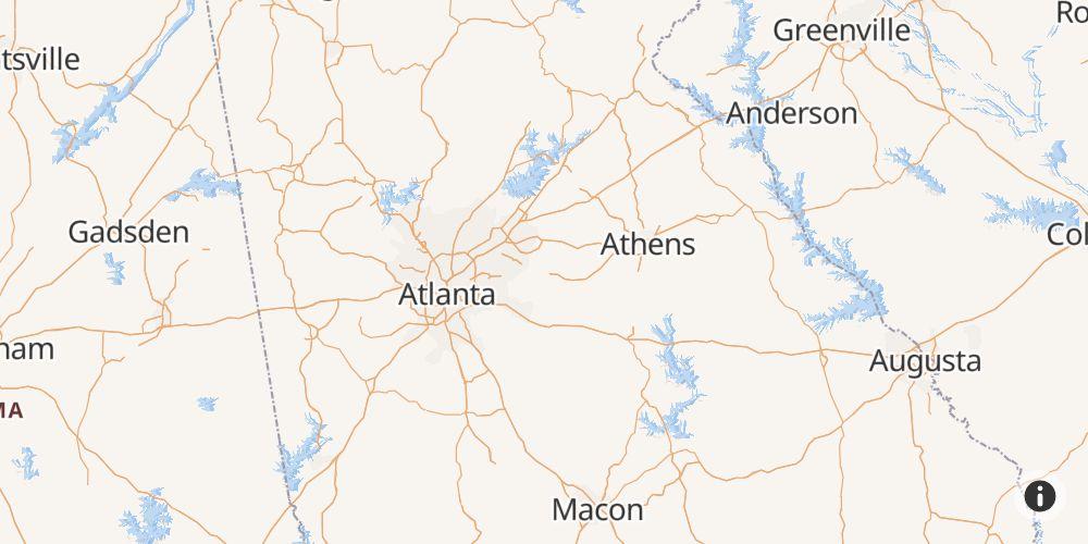 MetroPCS Outage in Loganville, Walton County, Georgia