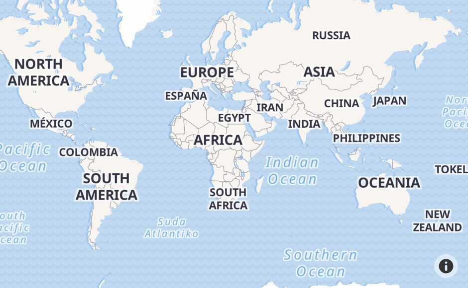 Craigslist Down? Service Status, Map, Problems History ...
