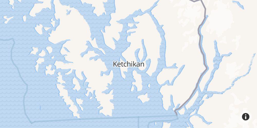 GCI Down in Ketchikan, Ketchikan Gateway Borough, Alaska ... Map Of Alaska Ketchikan on sitka alaska, outline map of alaska, juneau alaska, map of homer alaska, large print map of alaska, map of wasilla alaska, map of southeast alaska, map of naknek alaska, juno alaska, ketchican alaska, skagway alaska, map of seward alaska, map of alaska inside passage, map of kotzebue alaska, map of craig alaska, map of alaska and canada, map of vancouver bc, road map of alaska, map of denali alaska, map of hoonah alaska,