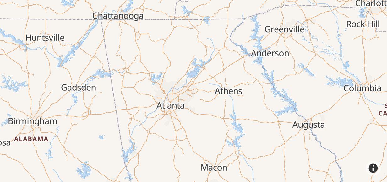 TurboTax Down in Lawrenceville, Gwinnett County, Georgia ...
