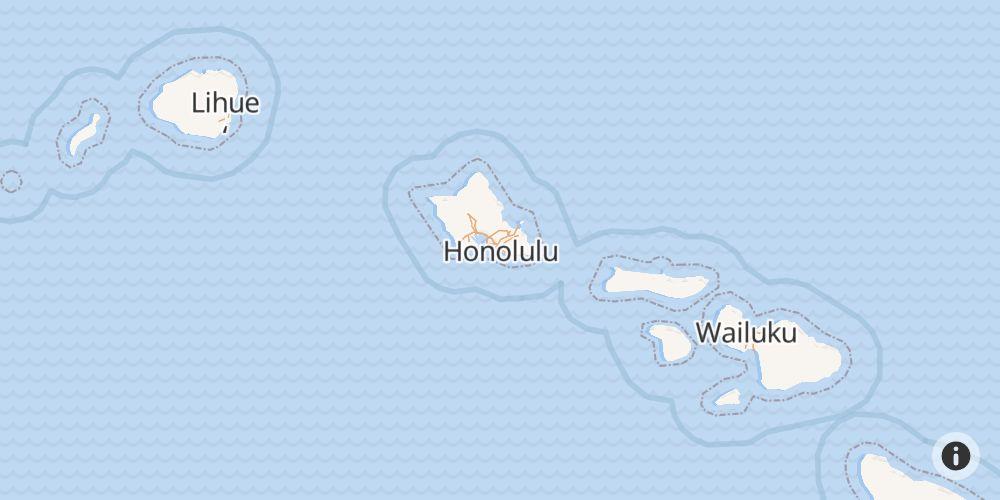 Spectrum Outage in Honolulu, Honolulu County, Hawaii